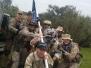 Op. Veterans Revenge 2015