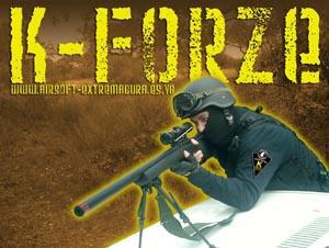 snipper_kforze-300