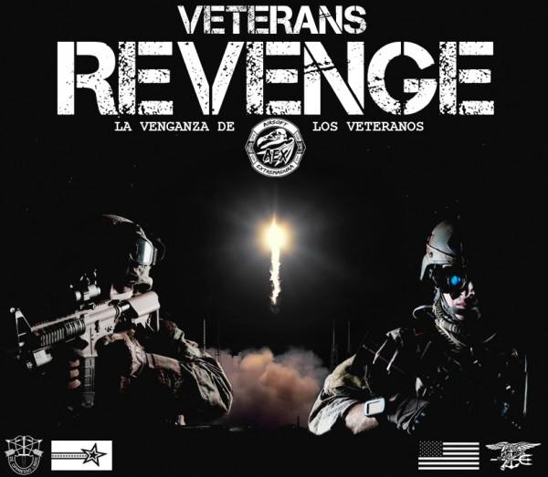 veterans_revenge