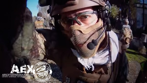 cqb_busters_airsoft