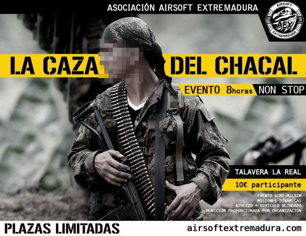 la_caza_del_chacal
